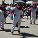 Festival de Danzas y Entrada Folklorica Estudiantil Suipachista (Tupiza)(7)