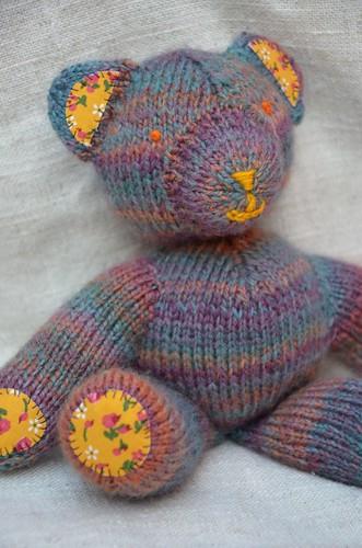 11-09-26_teddy2_1