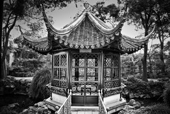 Pagode (WhiteKroko) Tags: china trip travel vacation blackandwhite bw holiday travelling tourism monochrome fun pagoda noiretblanc monotone tourist nb traveling visiting bnw chine photooftheday pagode flickrpassport mytravel flickrgood flickrtravel flickrbw bwcrew monoart flickrblackandwhite bwwednesday dblringexcellence tplringexcellence bwphotooftheday