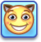 The Sims 3: Pets Guide 6186696685_93fddebe48_o
