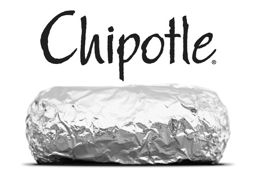 chipotle-franchise
