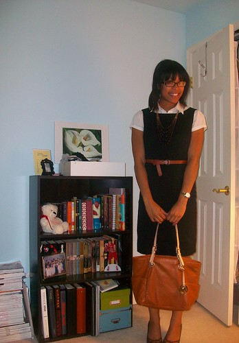 Sept 26 2011