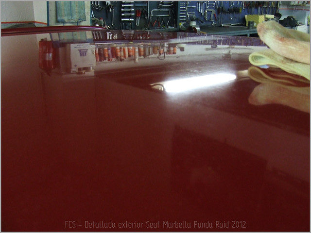 Seat Marbella PandaRaid-17