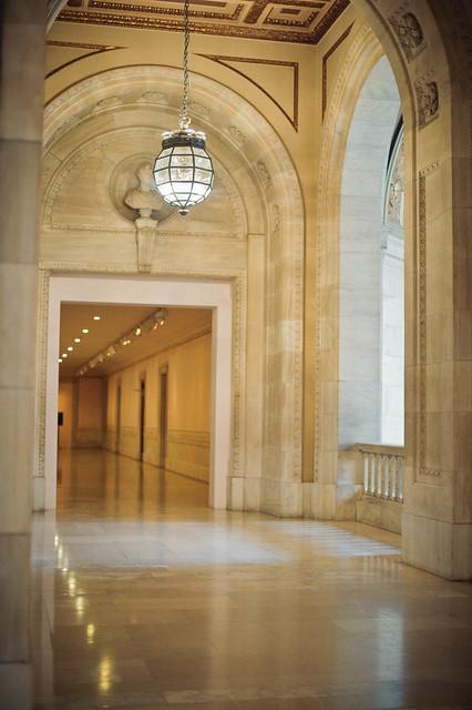 NYC 2011-5366.jpg