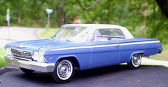 62 Impala 000 (dougcole2000) Tags: ror rightonreplicas 1962chevyimpalasshardtopreview 1962chevyimpalasshardtopmodelkit 1962chevyimpalasshardtopmodelreview revell62chevyimpalasshardtop revell191962chevyimpalasshardtopreview 1962chevyimpalasshardtopkit revell1962chevyimpalasshardtopmodel 854281 854281review 854281kit
