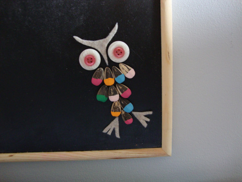 owlcraft7