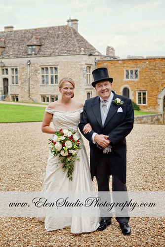 Wedding-photos-Rockingham-Castle-G&M-Elen-Studio-Photography-s-006.jpg