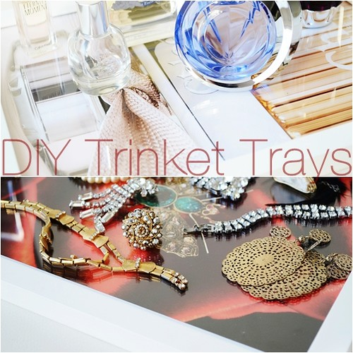 DIY_Trinket_trays