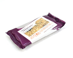 "Kutoa Cherry Cashew Bar • <a style=""font-size:0.8em;"" href=""http://www.flickr.com/photos/67969879@N07/6193127075/"" target=""_blank"">View on Flickr</a>"