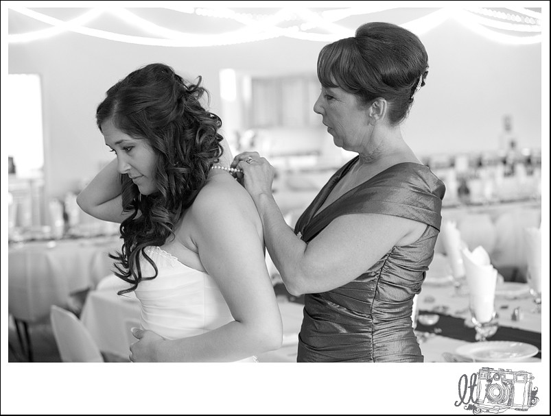 stlouis wedding photography01