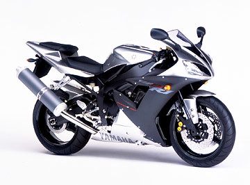 If you could own any sportbike, what would it be and why? 6193548457_4e885fba7a
