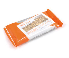 "Kutoa Raisin Peanut Bar • <a style=""font-size:0.8em;"" href=""http://www.flickr.com/photos/67969879@N07/6193643852/"" target=""_blank"">View on Flickr</a>"