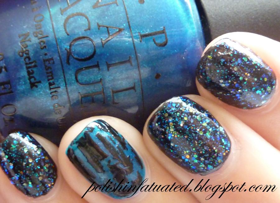 glitter crack2