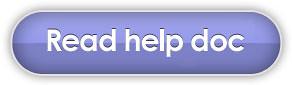 read_help_doc