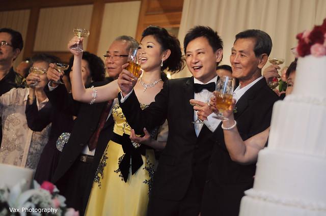 lipzan-wedding-01