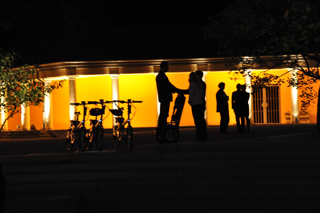 Energieberatung Kassel the s best photos by sw kassel flickr hive mind