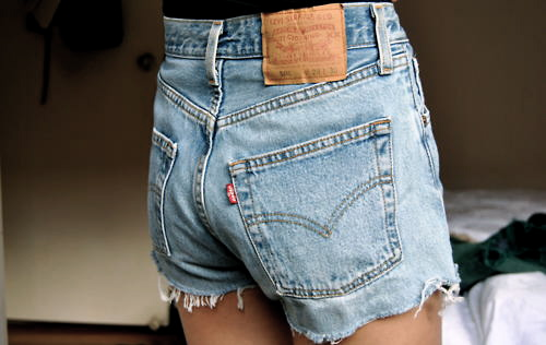 cut your own jeans_1