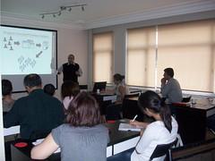 MarkeFront - Sosyal Ağ Pazarlama Eğitimi - 23.09.2011 (6)
