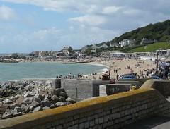 Lyme Regis01