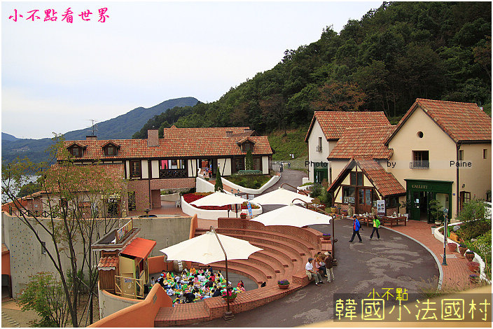 小法國村 (79).jpg