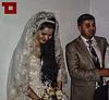 xeda_1 (DJIGIT.com) Tags: heda kheda ingush geda xeda khamzatova xamzatova hamzatova hamzatava gamzatava khamzatava