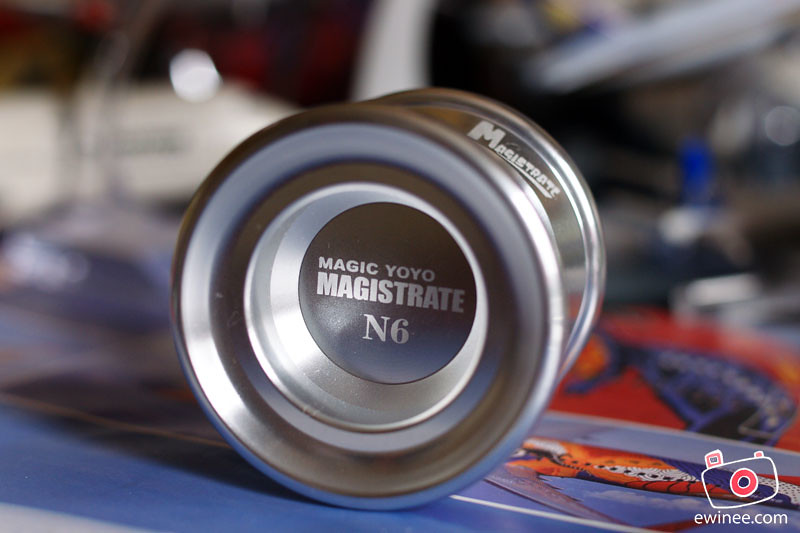 MAGIC-YOYO-N6-REVIEW-2