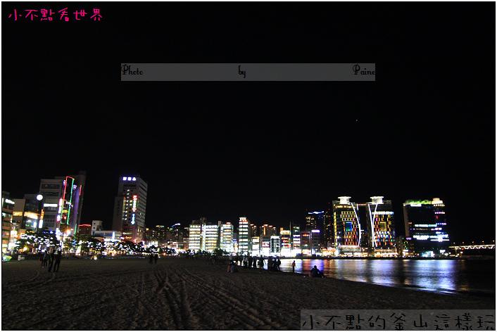 釜山廣安大橋夜景 (11).jpg