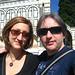 Me and Jessica