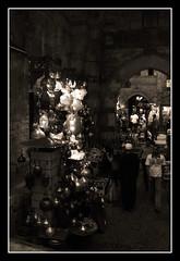 luci a Khan el Khalili (gianluca.golino) Tags: market egypt el cairo lamps khan mercato egitto suq khalili lampade