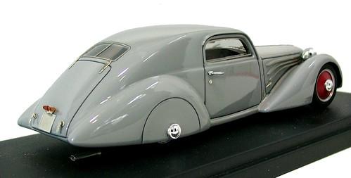 Klakson 6C 2300 PFarina 1935 (1)
