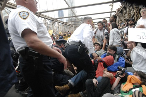 OccupyBrooklynBridge_30.JPG