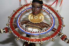 goddess africa 04