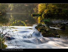 La loue (Sebastien J.) Tags: nature flickr paysage franchecomt wow1 wow2 wow3 wow4 wow5 wowhalloffame laloue sonyalpha550 musictomyeyeslevel1