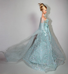 barbie 2001 08