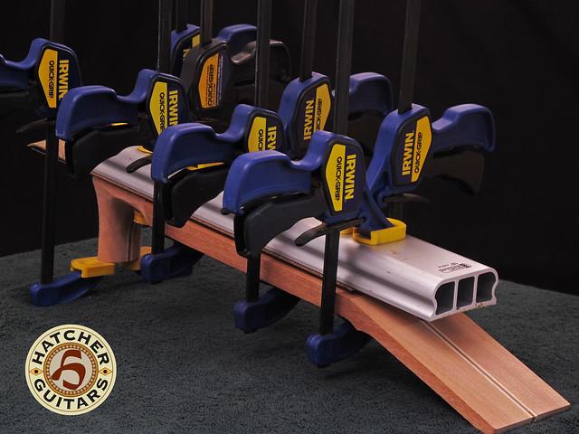 hatcher guitars : attention chargement lent (beaucoup d'images) 6204245794_31176c4e13_z
