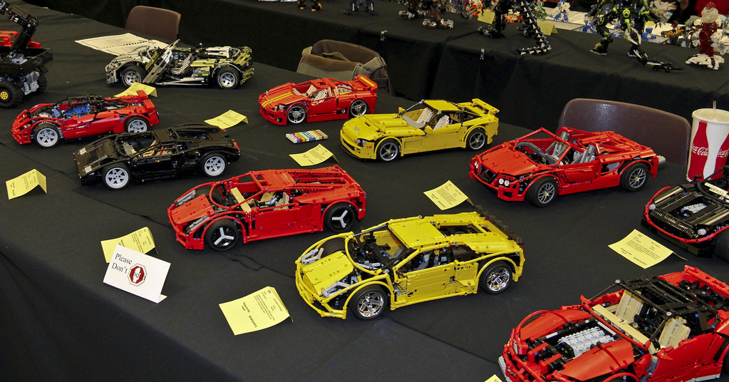 the world 39 s best photos of countach and lego flickr hive. Black Bedroom Furniture Sets. Home Design Ideas