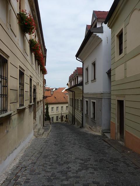 Bratislava 08'11 (040)