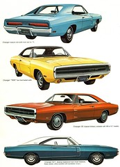 1970 Dodge Charger Range (coconv) Tags: pictures auto door old 2 two art classic cars hardtop car illustration vintage magazine painting advertising cards se photo flyer automobile post image photos drawing muscle antique album postcard ad picture images advertisement vehicles photographs card photograph postcards vehicle dodge 1970 mopar autos collectible 500 collectors brochure 70 range coupe rt charger automobiles dealer prestige