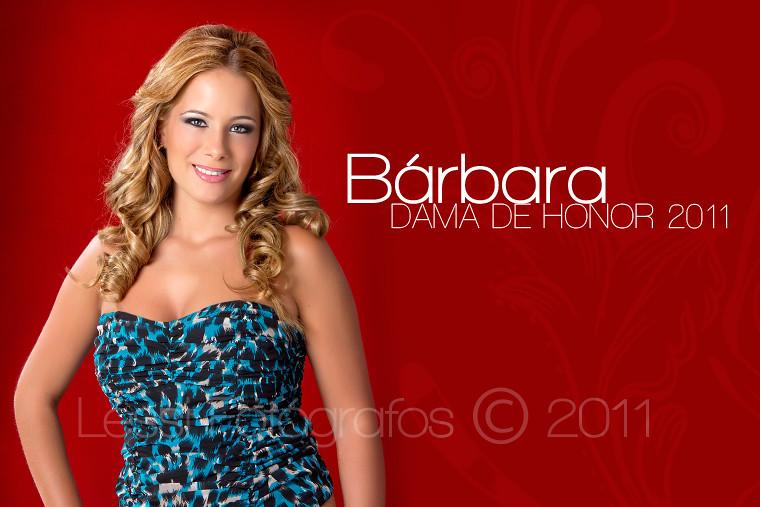barbara01