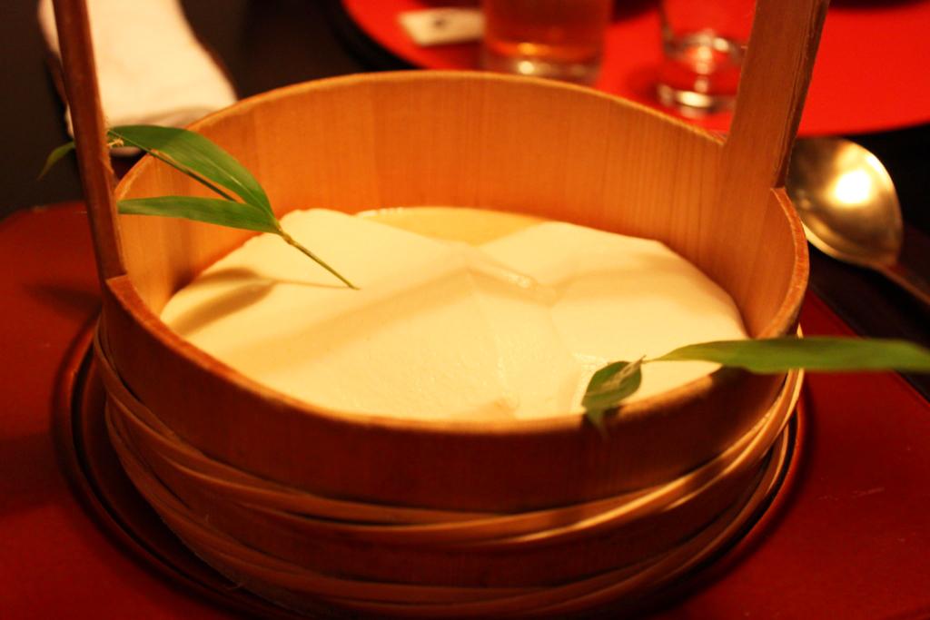 Tofu store Ukai Saginuma (19)