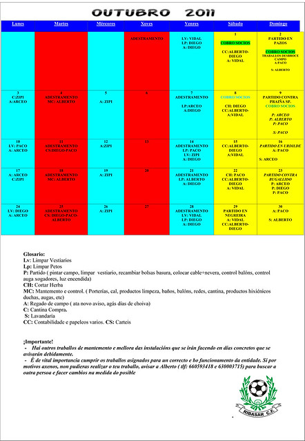 TRABALLOS OUTUBRO 2011-1
