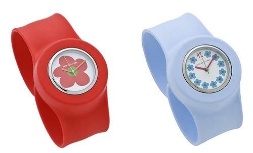 relojes-silicona-Agatha-Ruiz-de-la-Prada