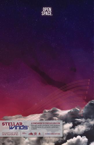 Stellar Winds 2_ F_Open Space