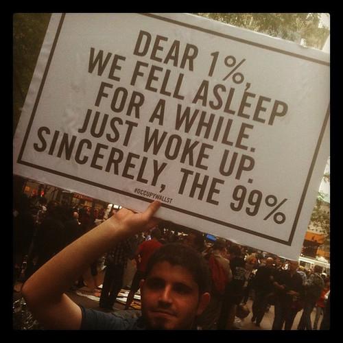 Dear1%.jpg
