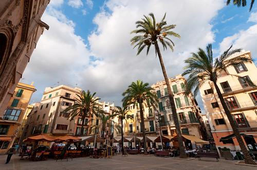 Palma de Mallorca 22