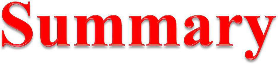HTML_Label_Summary