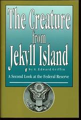 Jekyll_Island_Creature_01