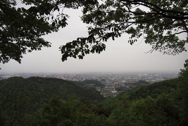 110503_160026_太田_金山城