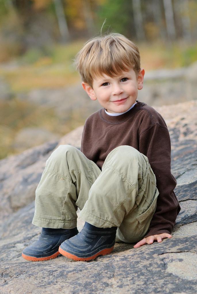2011 10 09 Josiah 029