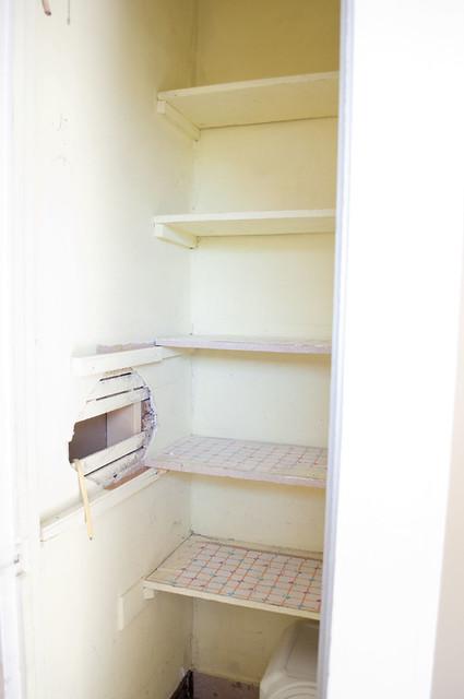 utility.closet.3104